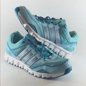 Adidas Climacool Modulation 2 Women's Shoe Sz. 7.5